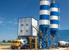 Заказать бетон обнинск штроборез по бетону купить в леруа мерлен